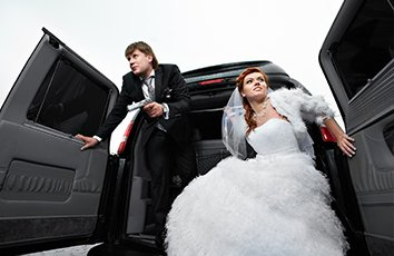 Weddings Ipswich